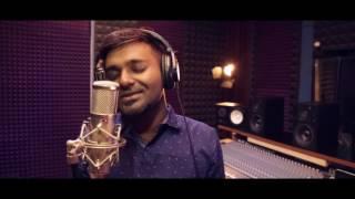 Hridoyer kotha|Doob| cover by Saif | Bangla song
