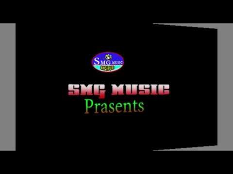 Xxx Mp4 SMG Music Bhojpuri Hits 2018 Mr Sandeep Samrat Ph 9015065709 Khesari Lal Pawan Singh Khushbu U 3gp Sex