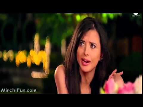 Xxx Mp4 Trip To Bhangarh Full HD Official Trailer MirchiFun Mobi 3gp Sex