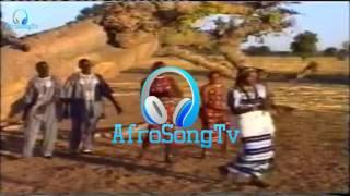 Sawadogo Habibou  - Tiing Rook Miki【Clip Officiel】