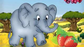 Elephant Run (Android game Free download)