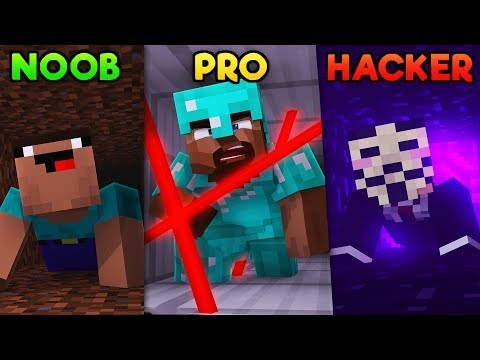 Xxx Mp4 Minecraft SECRET WAYS TO ESCAPE JAIL NOOB PRO HACKER 3gp Sex