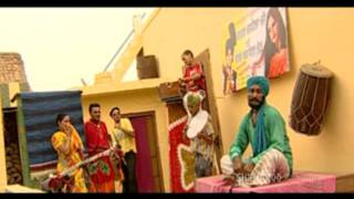 Family 422 - Punjabi Song Compilation - Gurchet Chittarkar