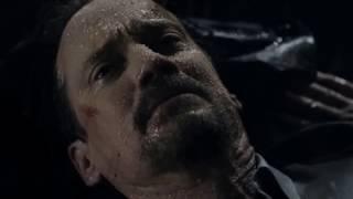 """La muerte del profesor de la pelicula  : """"Dios No Esta Muerto"""""""