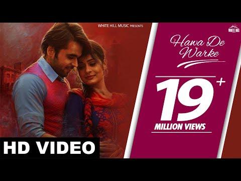 New Punjabi Song 2017-Hawa De Warke(Full Song)-Ninja-Goldboy-Pankaj Batra-Latest Punjabi Songs 2017