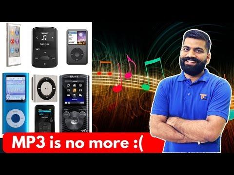 Xxx Mp4 MP3 Is Dead 128Kbps Vs 320Kbps 3gp Sex