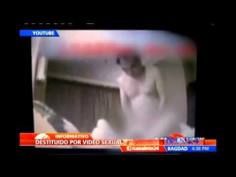 Download Escándalo en China por video sexual de político que le costó su cargo HD Mp4 3GP Video and MP3