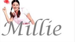 Mujh ko mili - Millie