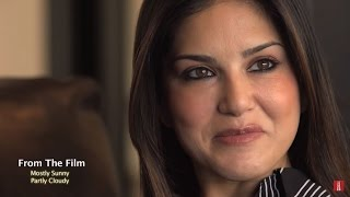 NL Interviews Part 2 - Dilip Mehta on his Sunny Leone documentary