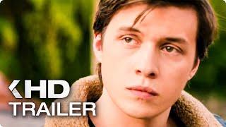 LOVE, SIMON Trailer 2 (2018)