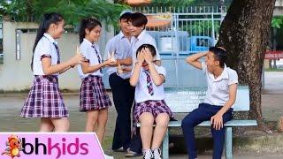 Bài Hát Hay Về Thầy Cô Mái Trường | Liên Khúc Tuổi Học Trò