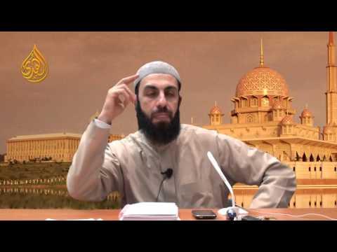 только абу али аль-ашари - завещание имама абу ханифы звезд имела
