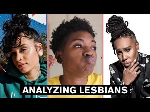 Xxx Mp4 Analyzing Lesbians Celebrity Edition 2 3gp Sex
