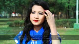 Jai Chuye Jai (Official Full Video Song)Singer: Kamrul Khan(KK) & Sumi