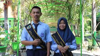 Juara 1 Lomba Video Profil PIK-R Kabupaten Madiun