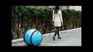 5 New Inventions That Will Change The World