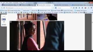 Bangla Tutorial How To Create a Wordpress Post For Drama or Natok
