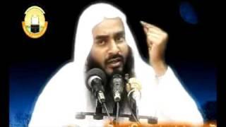 Advice to Tablighi jamaat Bangla 2/20 By Sheikh Motiur Rahman Madani