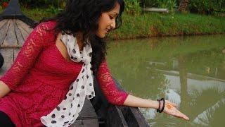 Tahar Nam Shakuntala | Richi, Milon & Rupanty - Teaser Trailer