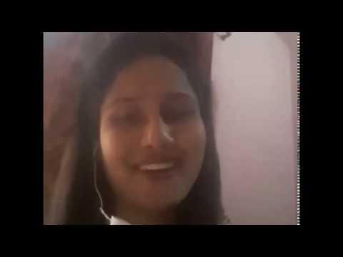 BD Hot Girl Facebook Live Chat ✯ Bangladeshi Hot Girl live Video Chat ✯ Hot Girl On Live Chat
