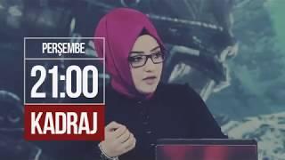 Zeynep Bayramoğlu