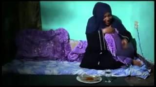 Fitina | ፊቲና  | Part 2 |  Best Islamic Amharic Movie