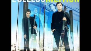 2Cellos - Voodoo People