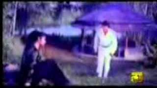 bangla song mowshomi