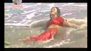 Bangla Hot Song   Ore Oh Dustu Pani