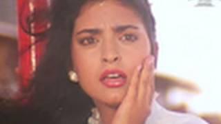Jackie Shroff loves Juhi Chawla - Gang