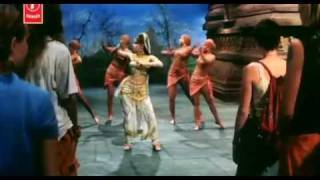Classical Dance from Khajuraho [2002]
