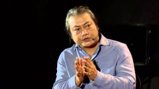 Hidden Memories: A Glimpse of History through Old Publications | Aung Soe Min | TEDxInyaLake