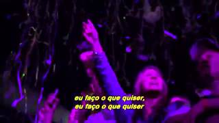 Jessie J - It's My Party (Alive Tour) HD