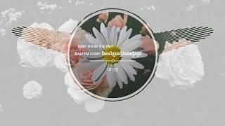 YT X Sophia Kao - BABY សុំទោស (ft. GRAVE)