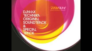 DJMAX TECHNIKA Original Soundtrack (D1;T14) Dear my lady