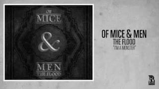 Of Mice & Men - I'm A Monster