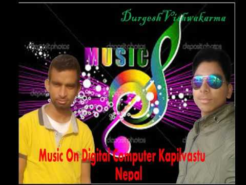 Xxx Mp4 Ham Ke Basi Wala Mela Songs Music On Digital Computer Kapilvastu Taulihawa Nepal 3gp Sex