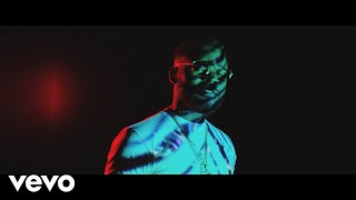 Falz - Way (Official Video) ft. Wande Coal