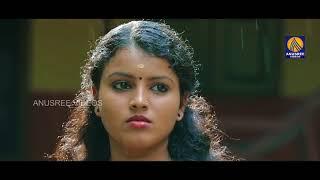 Tharaka Pennale Nadan Pattu Editing Original Video Song