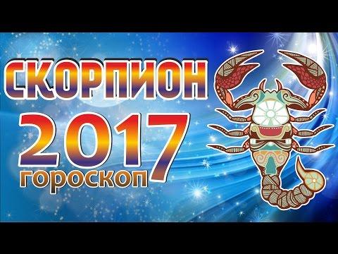 для скорпион будущее на 2017 год добавлением шерсти или