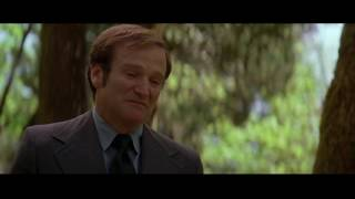 Patch Adams - I love You Without Knowing How (1080p)