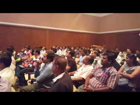 MARATHI SPEECH ABOUT BUSINESS | मराठीतून व्यवसाय मार्गदर्शन
