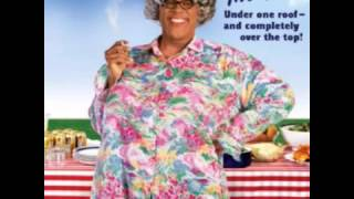 Madea's Family Reunion - How Much Can One Heart Take?
