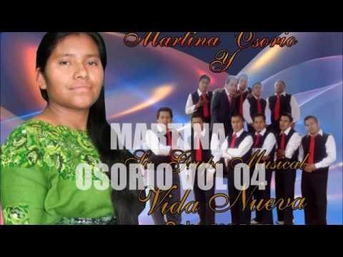 MARTINA OSORIO ID PORTODOD EL MUNDO