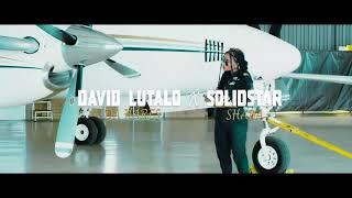 David Lutalo & Solidstar Shaba Mile Official Hd Vi