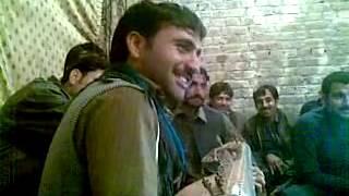 Pashto funny Malis!