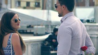 Romantic Top 2016 - Cele mai frumoase melodii de dragoste
