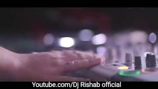 Jeene ke hai chaar din remix Dj Rishab