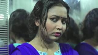 Bangla New Natok 2016 Hd || Dollar & Diamond