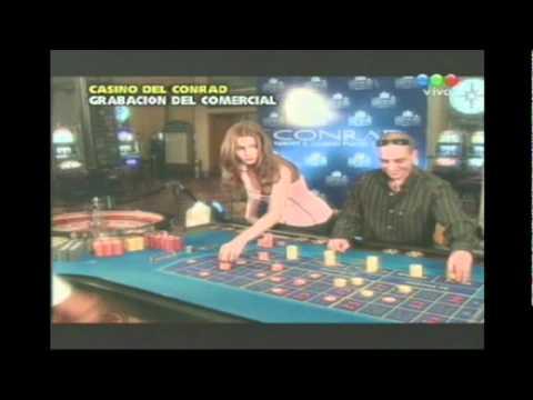 VideoMatch YAYO Geraldine Neuman